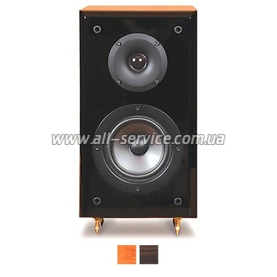 Акустика Acoustic Kingdom Ocean SS dark brown (S-1ctn)