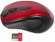 Мышь A4Tech G9-500H-2 Red/Black