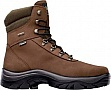 Ботинки Chiruca Vaguada 39 Gore tex brown (409001-39)