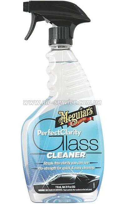 Очиститель Meguiars G-8224