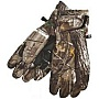 Перчатки Browning Outdoors XPO Big Game M mossyoak®break-up infinit (3079632002)