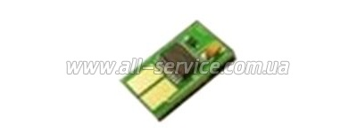 Чип HANP Lexmark OPTRA T630/ 632/ 634/ IP1332/ 1352/ 1372 Chip (CYBEN®) CT630CHIP