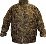 Куртка Sitka Gear Kelvin 2XL optifade®ground forest (30012-GF-2XL)