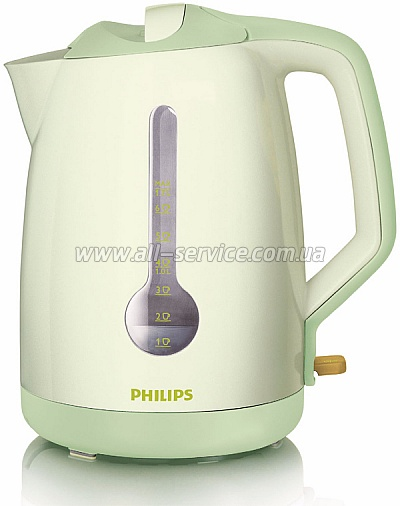 Чайник Philips HD4649/55