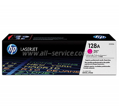HP LaserJet CMfnw Scanner Driver and Software
