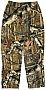 ����� Browning Outdoors 4X Microfleece XL mossyoak�break-up infinit (3027922004)
