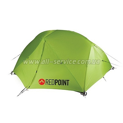 ������� RedPoint Space G2 RPT043 (4823082705252)