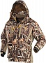 Куртка Browning Outdoors 4/1 Dirty Bird S realtree® ap (3033002201)