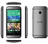 �������� HTC One Mini 2 (M8 mini) Metal Grey (4718487653720)