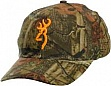 Кепка Browning Outdoors Rimfire One size mossyoak®break-up infinit (308379201)