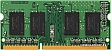 Память Kingston DDR4 2400 8GB, 1.2V, SO-DIMM (KVR24S17S8/ 8)