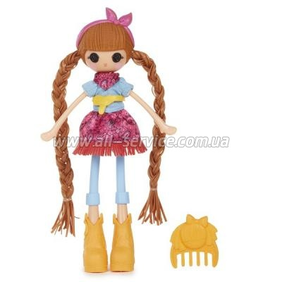 ����� LALALOOPSY GIRLS - ���� (� ������������) (536307)