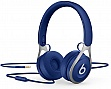 Наушники Beats EP On-Ear Blue (ML9D2ZM/A)