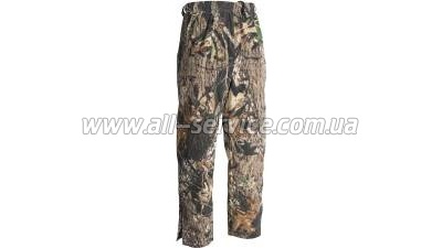 ����� Browning Outdoors Genesis 3XL Mobu mossy oak�break-up (30280814-06)
