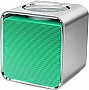 RAPOO Bluetooth Mini NFC Speaker green (A300)