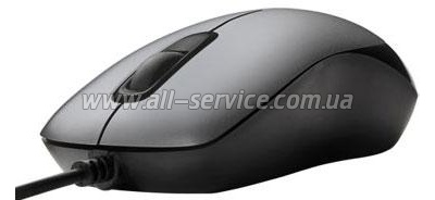 Мышь TRUST COMPACT MOUSE (16489)