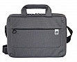 "Сумка Tucano LOOP SLIM BAG PC 13.3""/ 14"" BLACK (BSLOOP13-BK)"