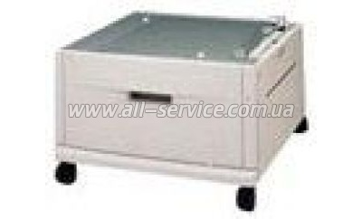HP Tray input 2000-sheet LJ90x0 C8531A