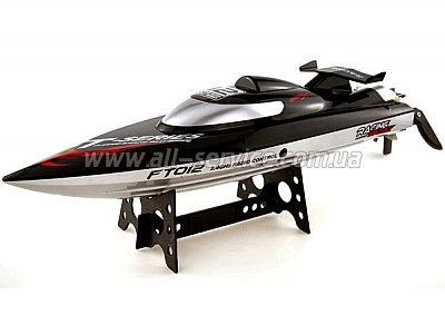 ����� Fei Lun FT012 High Speed Boat