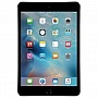 Планшет Apple A1550 iPad mini 4 Wi-Fi 4G 32Gb Space Gray (MNWE2RK/A)