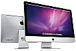 "Моноблок Apple A1312 iMac 27"" Core i7 (Z0M7006UN)"