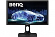 "Монитор BenQ 27"" PD2700Q Black (9H.LF7LA.TBE)"