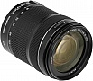 Объектив Canon EF-S 18-135mm f/3.5-5.6 IS STM (6097B005)