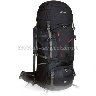 ������ TATONKA Bison 120 black (TAT 6029.040)