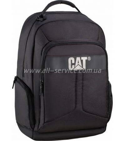 ������ CAT Mochilas (83180 01)