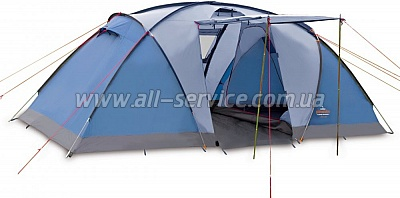 ������� PINGUIN BASE CAMP Blue (PNG 1301-���)