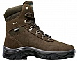 Ботинки Chiruca Torcaz 39 Gore tex brown (406915-39)