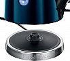 Чайник Russell Hobbs 21770-70 Jewels Topaz Blue