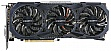 ���������� Gigabyte Radeon R9 Fury 4GB WINDFORCE 3x (GV-R9FURYWF3OC-4GD)