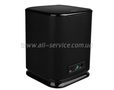 �������� Xiaomi MiFa M8 Bluetooth speaker Black