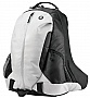 Рюкзак HP Select 75 White Backpack (H4J95AA)