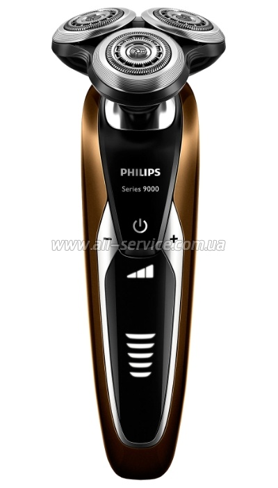 ������ SensoTouch 4D Philips S9511/41