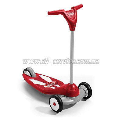 ������� Radio Flyer My 1st Scooter Sport�(������ 535)