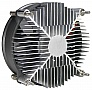 Кулер SPIRE  SP530S0 775 Intel Cooler RD(SP)530SO
