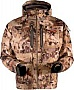 Куртка Sitka Gear Hudson Insulated 3XL optifade® waterfowl (50058-WL-3XL)