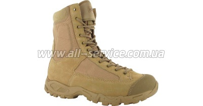 ������� Defcon 5- ������ JUMP BOOTS BY MAGNUM DESERT TAN 42 sand (MM-M800519-011/42)