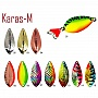 ������ Fishing Roi  Karas-M 21��. 7��. ����-03 (C024-3-03)