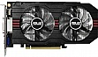 Видеокарта ASUS 2Gb DDR5 128Bit GTX750TI-2GD5 PCI-E