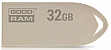 Флешка 32GB GOODRAM EAZZY