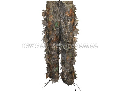 Брюки Shannon 2XL кикимора mossy oak®break-up (3DPX310)