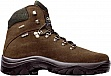 Ботинки Chiruca Pointer 37 Gore tex ц:коричневый (407001-37)