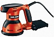 ������������ ������� Black&Decker KA198