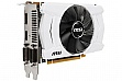 ���������� MSI GeForce GTX950 2GB DDR5 Overclocked (GTX_950_2GD5_OC)