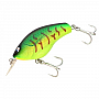 Воблер YO-ZURI  F837  SHORT TAIL LONG CAST SHALLOW  60мм  TCLC (F837-TCLC)