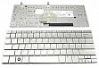 Клавиатура NB HP Mini 2133 2140 SILVER US