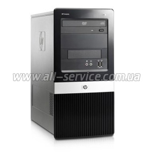 ��������� HP MT dx2400 (KV318EA)